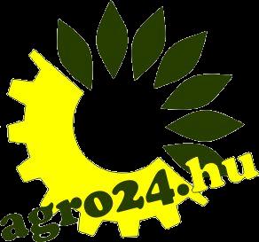 Agro24.hu